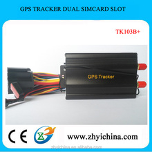 cheapest gps tracking device like gt06