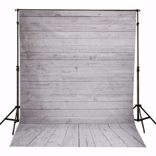 3x5ft Photography Background Pure White Photography Backdrops
