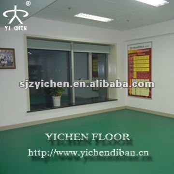 office/living room pvc/vinyl floor with the best price