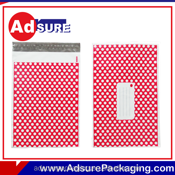 bubble envelope/paper tamper evident envelopes/waterproof bag
