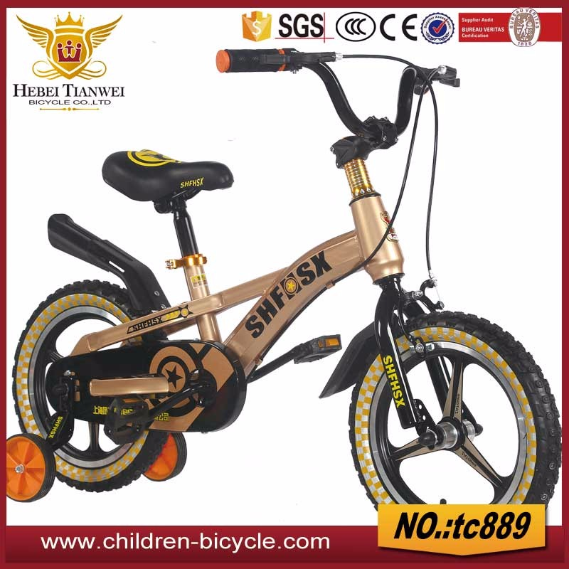 "bicycle Manufacturer wholesale 12"" 16"" 20"" kids bicycle/child bicycle"