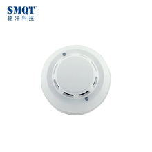 System sensor portable smoke detector for car EB-117