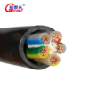 /product-detail/xlpe-insulation-power-cable-0-6-1kv-yjv22-yjv23-yjlv22-yjlv23-xlpe-62185570396.html