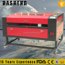 Wholesale!!!HI-1390 80W 100W 150W laser cutting machine/laser engraving machine price/acrylic leather wood co2 laser engraver