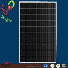 power bank poly 150w solar panel