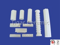 Steatite Ceramic Parts With Good Thermal Stability