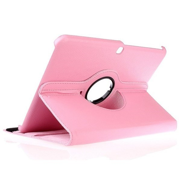 good quality case,for ipad pro case,360 Degree Rotating Stand Case