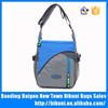 Fashion gym shoulder messenger bag sport bag for men,cheap sport bag,design your own sport bag