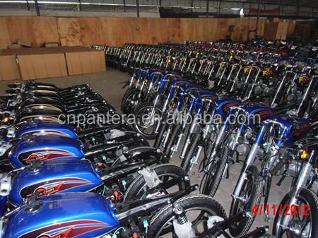 High Quality 50cc 70cc 90cc Alpha Delta Motorcycle Engine Indian