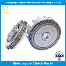 C110 Motorcycle Clutch, High Quality Motorcycle Clutch Comp,motorcycle clutch assembly
