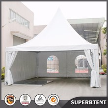 cheap outdoor used funeral tents for sale