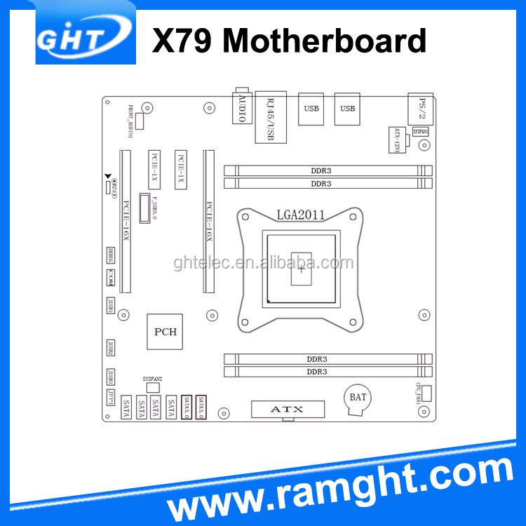 GHT-X79-Motherboard-01.jpg