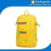 latest hard case golf travel bag,children travel trolley luggage bag,trendy travel bag for teenagers