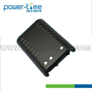 Vertex lithium ion battery FNB-V104l two way radio battery for Yasue VX230,VX231.