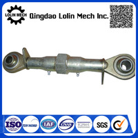 Hot Forging Parts Oem Manufacturing