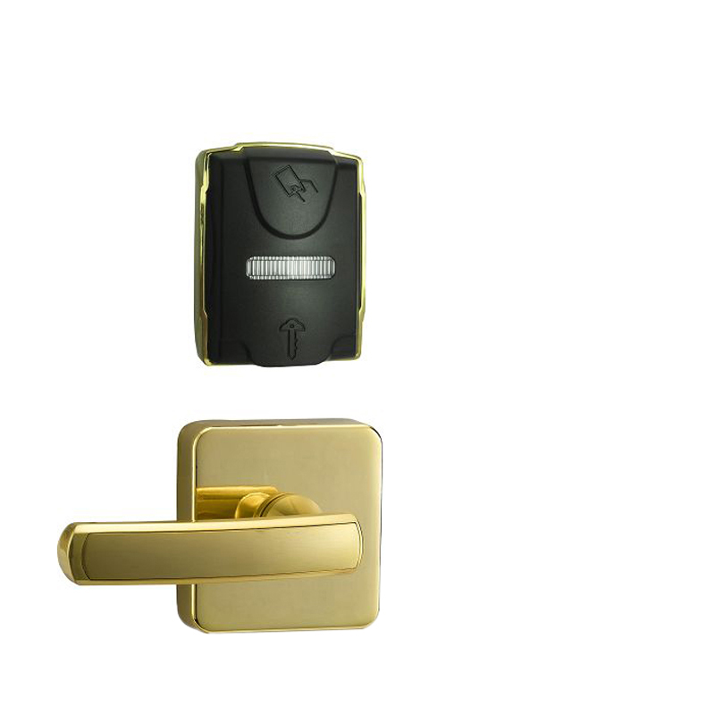 Split Keyless Electronic Digital Door Lock System India   Buy Keyless  Electronic Digital Door Lock,Door Locks India,Digital Door Lock System  Product On ...