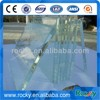 sell 3 3.2 4 5 6 8 10mm low-iron glass price low high quality low iron glass