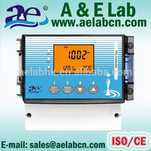 AE-CON9300 thermal conductivity meter