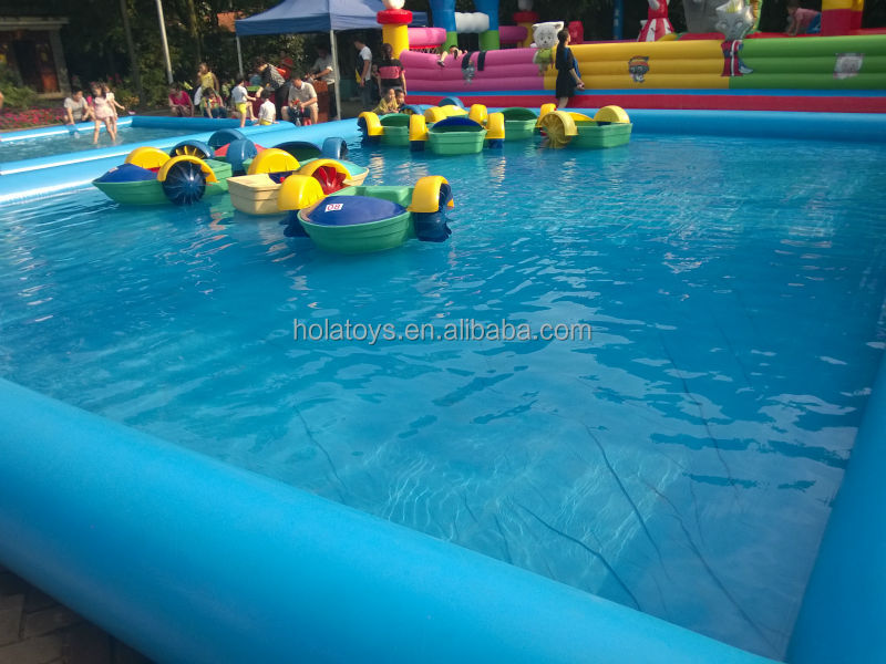 Adult Swimming Pools : Inflatable pool adult swimming