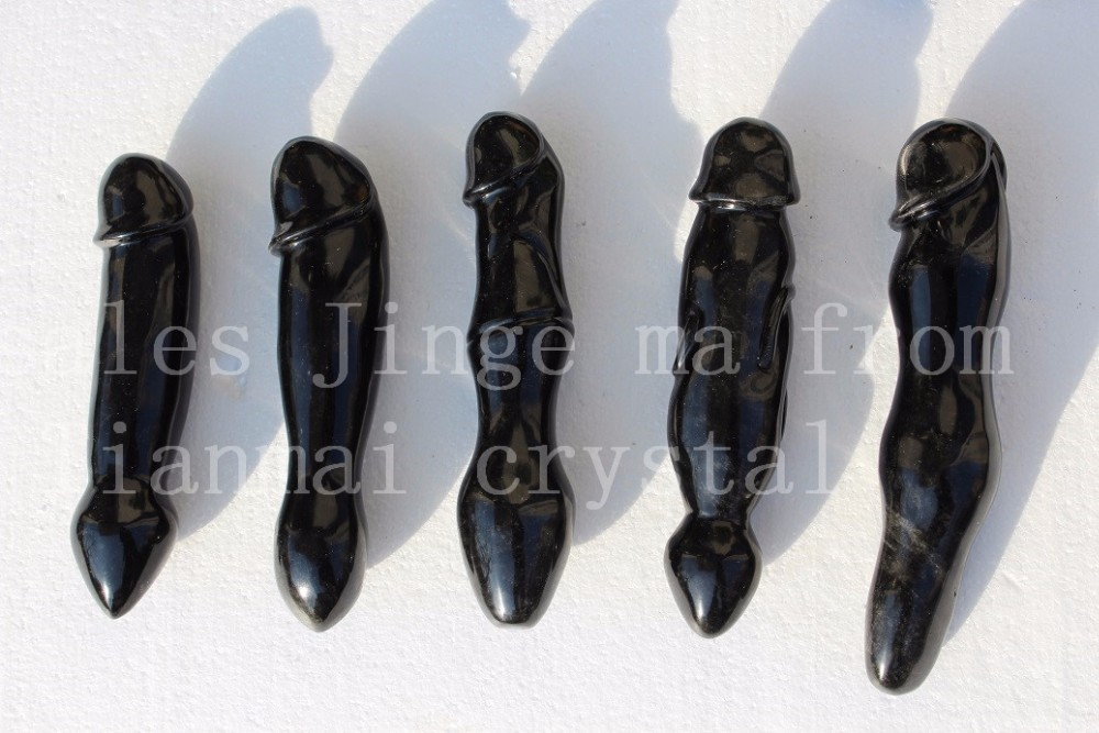 natural black obsidian adult funny sex jokes image huge artificial penis quartz crystal dildos