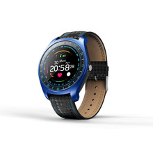 Wholesale Bluetooth Smartwatch X6 Touch Screen Android <strong>Smart</strong> <strong>Watch</strong> With SIM Card and Camera Mobile <strong>Smart</strong> <strong>Watch</strong> Phones V10