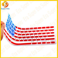 2014 Original Factory Functional Silicone Keyboard