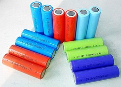 Wholesale rechargable 18650 battery /18650 Li ion battery /18650 lithium ion battery cell