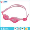 junior cute swim goggles