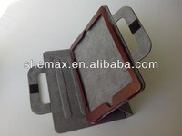 Guangzhou Wholesale Smart Cover For ipad 2 3 4 5
