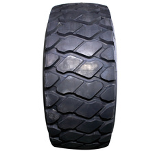 China high quality radial OTR tire 1600R24 for port use