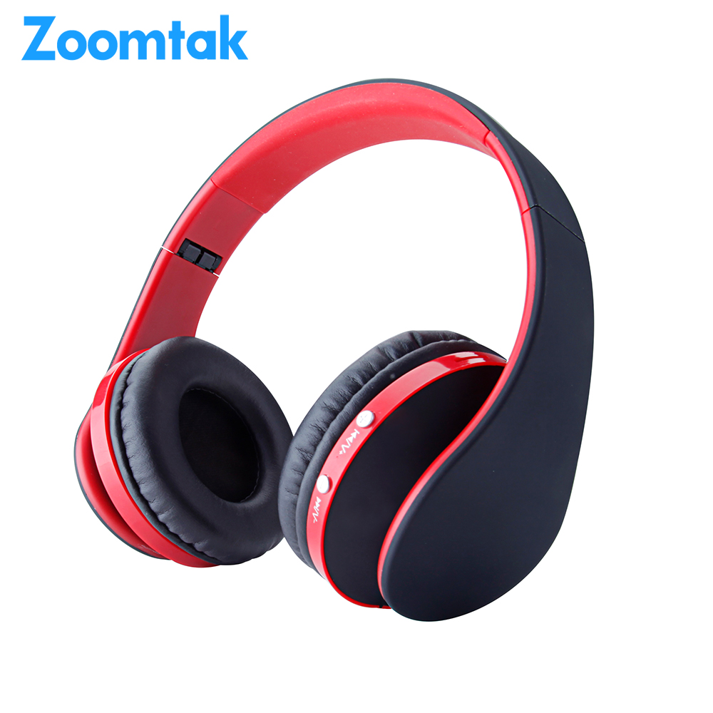 Shenzhen Mobile Phone Accessories Call Center Phone Sets the Headset