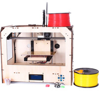 The best selling products 3d effect printing machine and t-shirts with industrial printing machine t-shirt