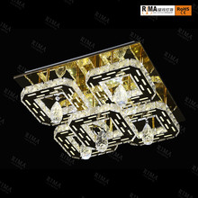 best selling thai ceiling lamp lighting with A Discount