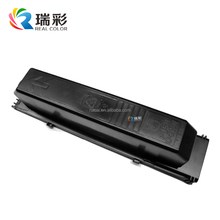 compatible black toner cartridge for canon NP7161 7163 7214
