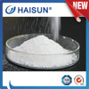 Matting Agent Silicon Dioxide For Coil Coating Top Coat B818