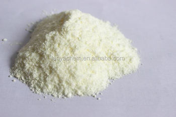 UV absorber 360, 103597-45-1, 2,2'-methylenebis(6-(2H-benzotriazol-2-yl)-4-1,1,3,3-tetramethylbutyl)phenol)