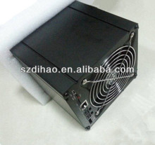 38GH/S High Speed Bitcoin asic miner USB/ bitcoin miner/bitcoin mining