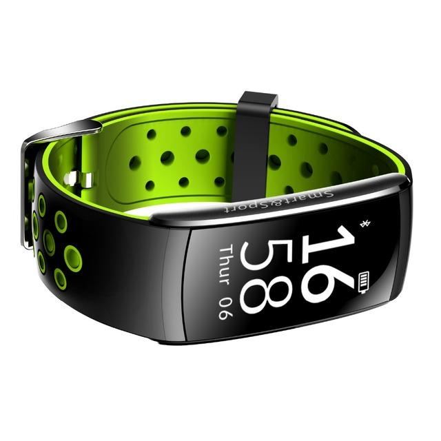 cicret smart bracelet phone wrist watch mobile phone korea smart watch