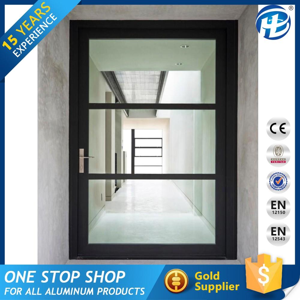 Alibaba Online Shopping Single Glass Aluminium Doors And Windows  Accessories - Buy Aluminium Doors And Windows Accessories,Aluminium Door,Aluminium  Doors ...