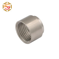 Express alibaba sales Manufacture Precision CNC electrolux washing machine parts
