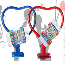 Hot Sales 360 Angle Rotation iphone 5 stylus holder