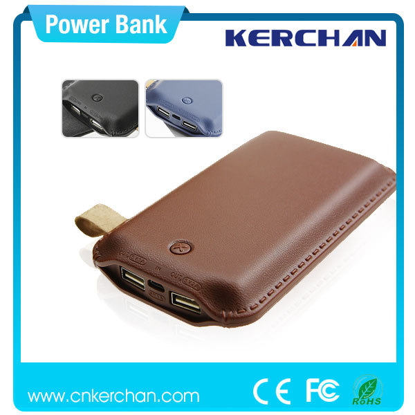rohs power bank,wedding charger plates,mobile charger making machine