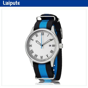 New arrival interchangeable watch
