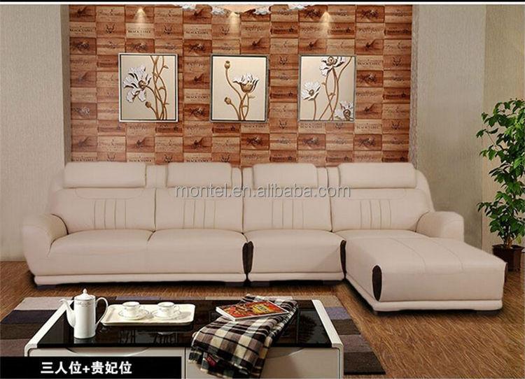 New Luxury Used Hotel Room Furniture Buy Hotel Room