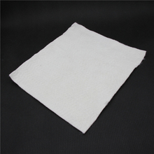 waterproof PET Nonwoven geotextile 200gsm
