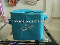 Cheap cold bag, insulating cooling bag, can cooler bag