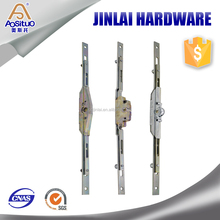 400mm to 1200mm Transmission Bar Upvc window and door Espagnolette Rod