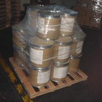 Manufacturer Supply MoS2 Molybdenum Disulfide Cas