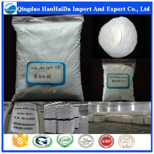Hot sale & hot cake high quality soda as light CAS 497-19-8 soda ash dense with reasonable price and fast delivery!!