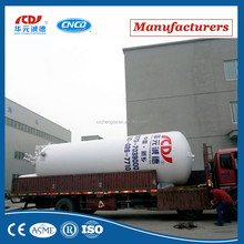 CFL10/2.16 10 cubic meters cryogenic liquid co2 storage tank,cryogenic container price